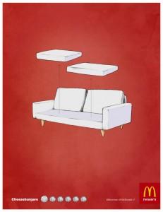 McD_soffa