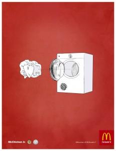 McD_tvättmaskin