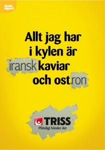 Triss_KaviarOst