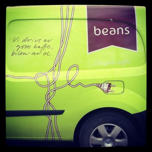 zeugma_beans