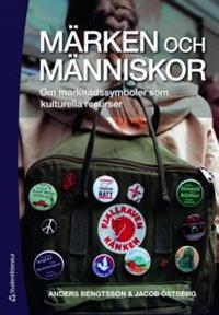 märken-och-människor-om-marknadssymboler-som-kulturella-resurser Jacob Östberg i #retpod med Camilla Eriksson