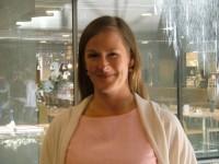 Camilla-Eriksson-LSF