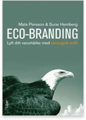 Eco-branding_Mats_Persson