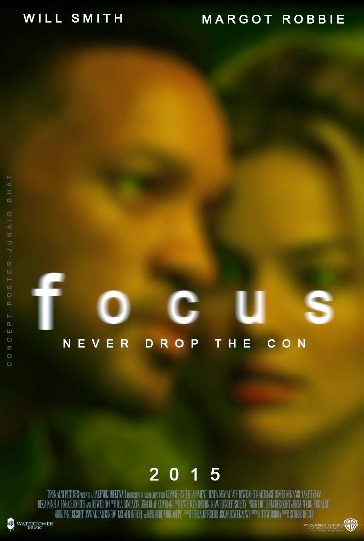 focus-concept-poster-will-smith-margot-robbie-con-artist-junaid-bhat-2015