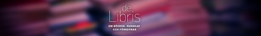 de Libris