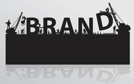 Borderline Branding.