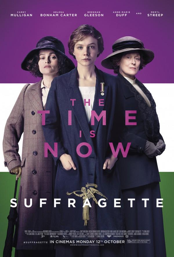 Suffragettearg.