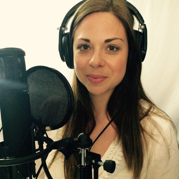 Om talespersoner och digital PR med Johanna Snickars i Retorikiska podden